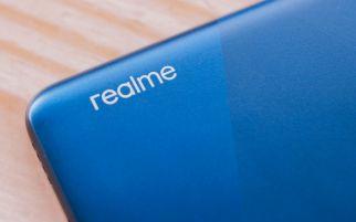 Laptop Pertama Realme Bakal Diluncurkan Tahun Ini