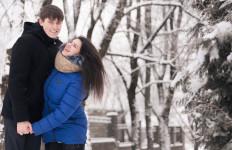 Bukan dengan Pelet, Ini 6 Tips Agar Kekasih Semakin Lengket Padamu - JPNN.com