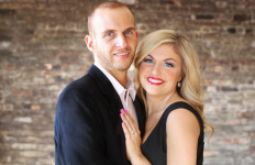4 Cara Mudah Menyenangkan Hati Pasangan - JPNN.com