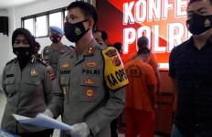 Suami jadi Buronan Polisi, Istri Nekat Berbuat Terlarang - JPNN.com