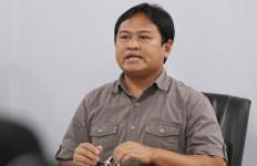 KLHK Bantah Keras Tudingan Soal Obral Izin di Era Jokowi - JPNN.com
