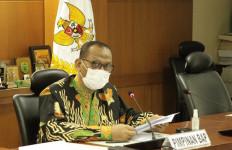 Mengadu ke BAP DPD RI, Ramli: Kami Sudah Habis-habisan Berjuang Sejak 2009 - JPNN.com