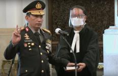 Habib Aboe Minta Jenderal Listyo Sigit Menjelaskan pada Masyarakat soal PAM Swakarsa - JPNN.com