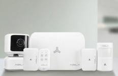 Ini Keuntungan menggunakan Smart Home Security dari Aqila - JPNN.com