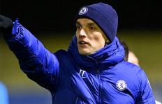 Tuchel Bilang Chelsea Bisa Juara Premier League, Tetapi.. - JPNN.com