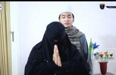 Perjuangan Indadari Lepas dari Sihir, Badan Terasa Sakit hingga Munculnya Ratu Blorong - JPNN.com