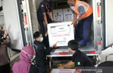 Tenaga Kesehatan di Purwakarta Siap-siap Divaksin Covid-19 - JPNN.com