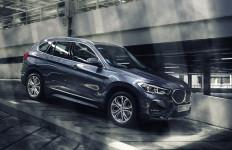 BMW Indonesia Resmi Meluncurkan 3 Mobil Baru, Cek Harganya - JPNN.com