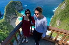Gara-gara Ini, Dul Jaelani dan Tissa Biani Dikabarkan Sudah Nikah Siri - JPNN.com