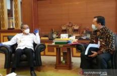 Gubernur Sutarmidji: Tidak Hanya 3M tetapi 4M - JPNN.com