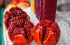 3 Herbal Alami Ini Ampuh Jaga Kesehatan Jantung - JPNN.com