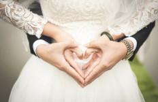 Hasil Penelitian! Cinta Bantu Seseorang Lawan Virus - JPNN.com