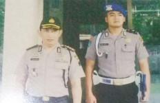 Mantan Ajudan Ungkap Fakta soal Listyo Sigit Prabowo - JPNN.com
