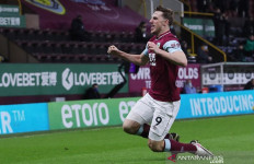 Setelah Kalahkan Liverpol, Kini Jungkalkan Aston Villa - JPNN.com