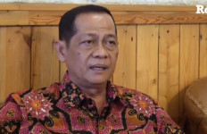 Harapan Relawan Jokowi Kepada Kapolri Baru Jenderal Listyo Sigit Prabowo - JPNN.com