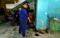 Ujang Menceritakan Karyawan Hotel Temukan Segepok Uang Dolar, Ehhh Ternyata - JPNN.com