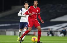 Krisis Bek Tengah Liverpool Kian Memprihatinkan - JPNN.com