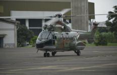 Inilah Helikopter Buatan PTDI Pesanan Kemenhan, Ternyata Kemampuannya Banyak, Apa Saja? - JPNN.com
