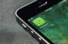 Coming Soon! Login WhatsApp Web Gunakan Sidik Jari atau Sensor Wajah - JPNN.com