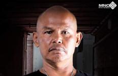 Begini Kondisi dan Keluhan Kang Pipit Sebelum Meninggal Dunia - JPNN.com