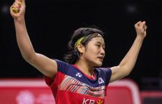 Lihat Hasil Lengkap Undian Semifinal BWF World Tour Finals: Berat Buat Daddies - JPNN.com