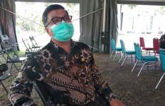 Korban Gempa Sulbar Diminta Jujur, Rumah Rusak Ringan Jangan Dibilang Sedang - JPNN.com