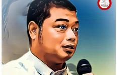 Memaknai Seruan Presiden Tentang Mencintai Produk Lokal - JPNN.com