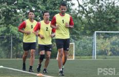 Wasit Lisensi FIFA Indonesia Wajib Ikuti Tes Ini Setiap Tahun - JPNN.com