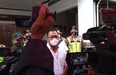 Bos Sriwijaya Air Bicara soal Kecelakaan Pesawat SJ182 - JPNN.com