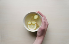 Kurangi Kadar Gula Darah, Ini 3 Manfaat Air Jahe untuk Penderita Diabetes - JPNN.com