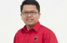 PDIP Puji NU Sebagai Benteng dalam Menjaga Pancasila dan NKRI - JPNN.com