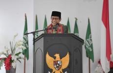 Gus Menteri Minta Fatayat NU Bantu Pembangunan Desa di Maluku - JPNN.com