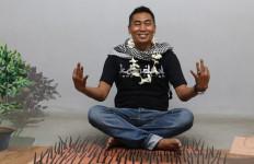 3 Berita Artis Terheboh: Aldi Taher dan Deddy Corbuzier Saling Sindir, Murfi Sembako Meninggal Dunia - JPNN.com