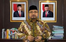 Siap Berangkat ke Jakarta, Guru Agama Honorer Ingin Temui Gus Yaqut - JPNN.com