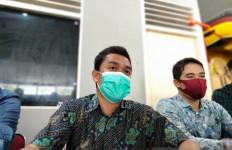 Perkembangan Terbaru Kasus Deki Susanto Ditembak Mati Polisi - JPNN.com