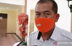 Puluhan Nakes Belum Bisa Divaksin Gegara Komorbiditas - JPNN.com