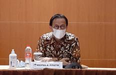 PPATK Tuntaskan Pemeriksaan 92 Rekening FPI, Hasilnya? - JPNN.com