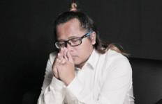 Didiek Buntung Terinspirasi Didi Kempot - JPNN.com