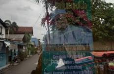 Menyingkap Jejak Front Persaudaraan Islam di Duren Sawit - JPNN.com