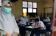 KPAI Ungkap Sejumlah Daerah Nekat Buka Sekolah TK dan SLB - JPNN.com