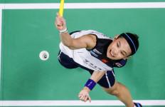 Luar Biasa! Tai Tzu Ying jadi Ratu BWF World Tour Finals - JPNN.com
