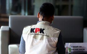 Diduga Lelang Jabatan, Bupati Nganjuk Ditangkap KPK- JPNN.com Jatim