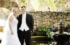 3 Persiapan yang Bisa Anda Lakukan Jika Ingin Menikah dengan Seorang Duda - JPNN.com