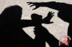 Mencabuli Anak di Bawah Umur, Tiga Remaja Diringkus Polisi, Satu Lagi Masih Buron - JPNN.com