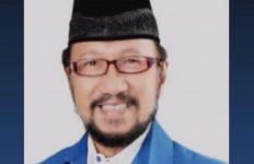 Innalillahi, Politikus Partai Demokrat Meninggal Dunia - JPNN.com