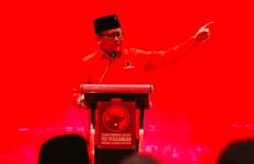 PDIP Mengingatkan Mendag Lutfhi Jangan Mengorbankan Petani - JPNN.com