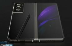 Samsung Bakal Meluncurkan Smartphone Lipat Terbaru, Catat Tanggalnya - JPNN.com