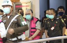 Kejaksaan Agung Sita Tanah hingga Hotel Tersangka Korupsi ASABRI - JPNN.com