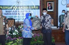Komisi X DPR Minta Kemendikbud Prioritaskan Kabupaten Batang Menerima Program CoE SMK 2021 - JPNN.com