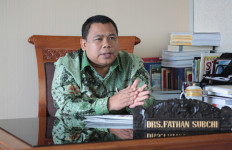 Soal Vtube, Komisi XI DPR: Masyarakat Harus Waspada Investasi Ilegal - JPNN.com